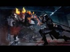 Video: NIOH PS4 - Demo Beta 2