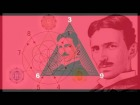 Video: El impresionante secreto de Nikola Tesla detrás de los números 3, 6 y 9