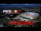"V�deo: Demo Pro Evolution Soccer 2017 #1 ""FC Barcelona-Atletico"" (PS4) by FistroGames"