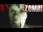 V�deo: ZOMBI PS4 let's play en espa�ol campa�a completa # 10 La guarderia y sustaco horrible
