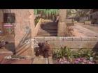 Video: Uncharted™ 4: El Desenlace del Ladrón So Close!