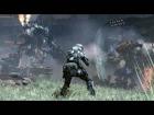 V�deo: TitanFall 2 pre-alpha Mi opini�n