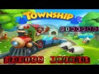 Video: Township Gameplay Español | Free to play | Let's play Township | DIRECTO #838