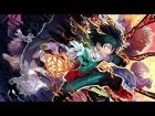 Video: You Say Run   Boku No Hero Academia OST