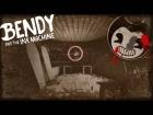Video: El Juego Que Disney No Quiere Que Veas/Bendy And The Ink Machine/Episodio 1