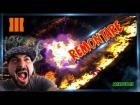 V�deo: REMONTARE bo3 casi pierdo la cabeza ( MI PERRITA ) gameplay en espa�ol lo mas epico