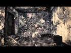 Video: Dark souls - Nameless Hero
