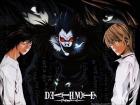 V�deo: Descubre Death Note