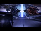 Video: Gameplay Mass Effect 3 NºFinal