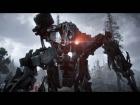Video: Gameplay Horizon Zero Dawn Nº5 Asumiendo el control