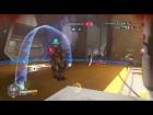 Video: Transmisión de PS4 en vivo de Overwatch   Let's play Overwatch   DIRECTO #1104