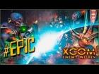Video: XCOM : Enemy Within! | Español - Capítulo 9 | ESPECIAL CAPÍTULO ÉPICO!!