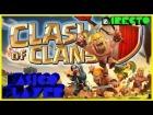 Video: Clash of Clans Gameplay Español | Fin y Comienzo Guerra | Let's play Clash of Clans | DIRECTO #877