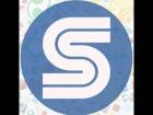 V�deo: Mensaje para Saselandia