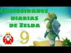 V�deo: �Por qu� un anciano nos da la espada en Zelda de Nes? - CURIOZELDA #9