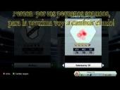 V�deo FIFA 14 - �FIFA 14 Modo Carrera DT: La Configuracion #1�