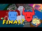 Video: PIT PEOPLE!! |Español - Capítulo 4 | La venganza al alcance de nuestra mano!!!