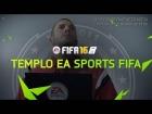 V�deo: FIFA 16 - TEMPLO EA SPORTS FIFA - Intro