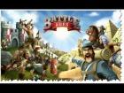 V�deo: Battle Ages - El clash of clans de consola