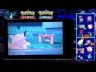 V�deo: [COMBATE #8 6VS6 OU/ROZA] JM VS MARKITOS [3DS]