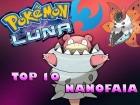 Video: Pokemon Showdown: Road to Top 10 SM OU