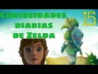 V�deo: EL SECRETO de A Link to the Past - CURIOZELDA #15