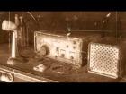 "Video: Fallout New Vegas OST - ""La Radio Libre Del Mojave"" (música y comentarios)"