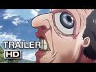 Video: Shingeki no Kyojin: Season 2 - Trailer HD