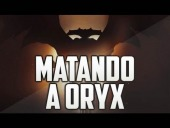 Video Destiny - Destiny | Matando a Oryx | Raid Completada + Recompensa final.