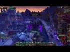 Video: World of Warcraft: Legion Gameplay Español   Let's play WoW   Volar en Legion   DIFERIDO #184 - P58