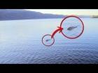 V�deo: Fotograf�an al Monstruo del Lago Ness No Creer�s lo que Aparece en la Imagen