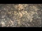 V�deo: Gameplay Nights of Azure N�1 La sangre azul demon�aca