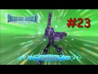 Video: [DIRECTO] Digimon World Next Order Ep23: Gula, Lujuria, Soberbia, Magnamon y Duftmon