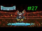 Video: [DIRECTO] Digimon World Next Order Ep27: Imperialdramon el Penetrador