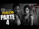 Video: •DIRECTO• | The Last of Us: Left Behind | Parte 4