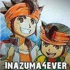 Inazuma4Ever