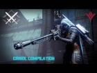 V�deo: Destiny | Crisol | Recopilaci�n de Jugadas