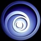 -Ubisoft Games-