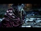 V�deo: Vigilantes del Abismo SL 1 sin rodar, recibir da�o, HUD