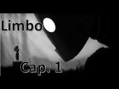 V�deo Limbo - Let's Play | Limbo | Capitulo 1 | Espa�ol