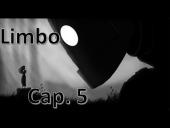 V�deo Limbo - Let's Play | Limbo | Capitulo 5 | Espa�ol