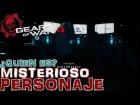 Video: Eso Que No Viste En El Prologo De Gears Of War 4