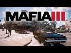Video: Mafia III mini An�lisis (es un buen juego)