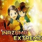 Inazuma Extreme