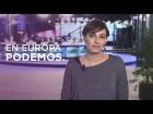 Video: Informe sobre la vulneración de los Derechos Humanos en el sector textil