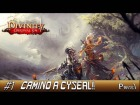 Video: Divinity Original Sin! |IMPRESIONES INICIALES| RPG old School!