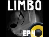Video Limbo - LIMBO EP.4 - LET'S PLAY - SEASSON MUSIC