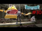 Video: [DIRECTO] Digimon World Next Order Ep30: El Imperio de la Caca
