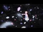 Video: Kyoukai no Kanata Ending