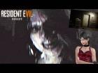 V�deo: Resident Evil 7: La chica FANTASMA, casa Baker, �Ada Wong confirmada?